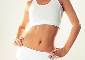 女性らしい体つきになるために重要な女性ホルモン!